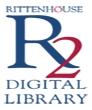 R2 Digital Library