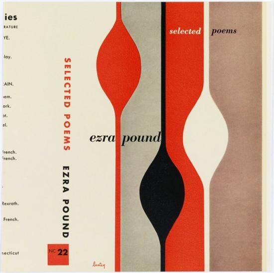 digital image of book cover