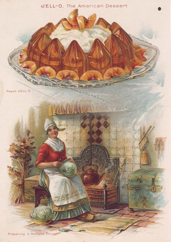 Desserts of the world (1909); p. [20]