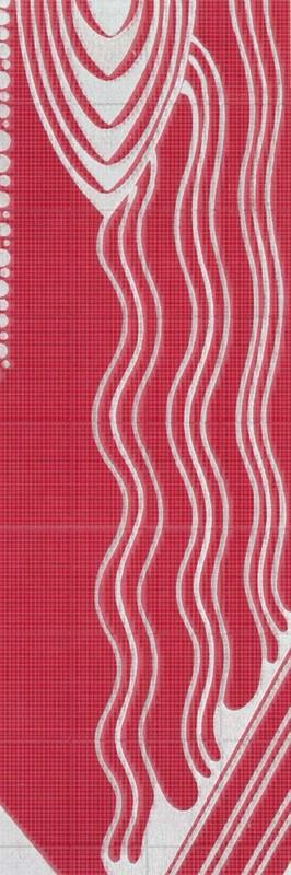 Vertical Waves