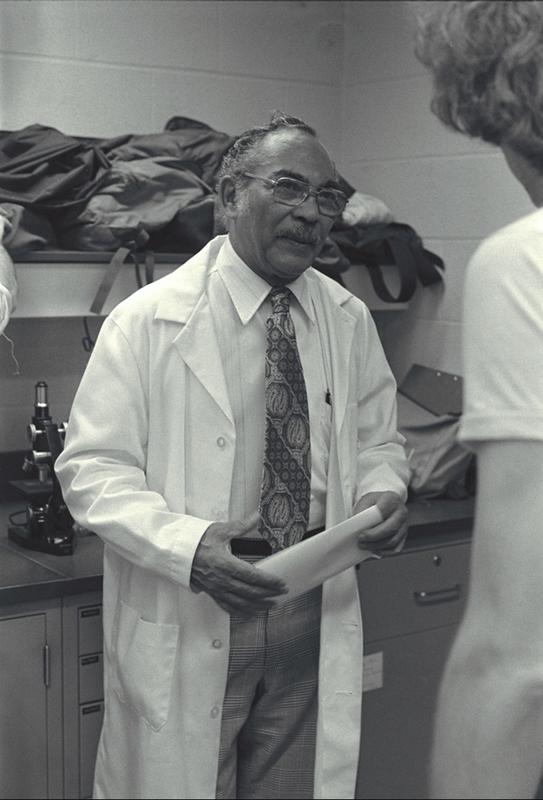 Albert Wheeler