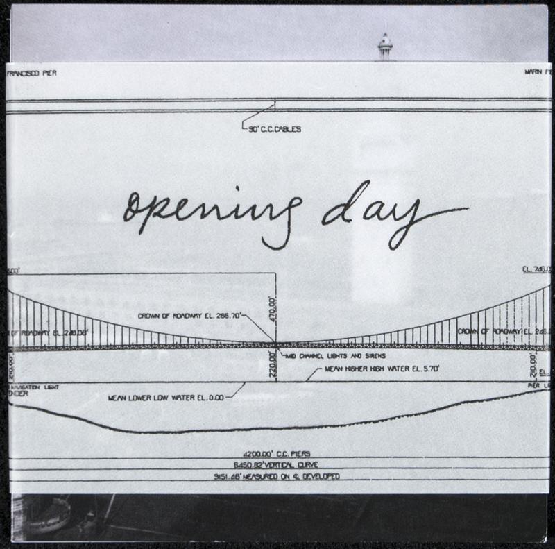<em>Opening Day</em>