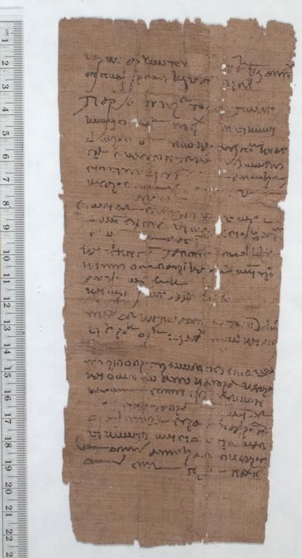 P.Mich.inv. 104 (P.Mich. III 176)