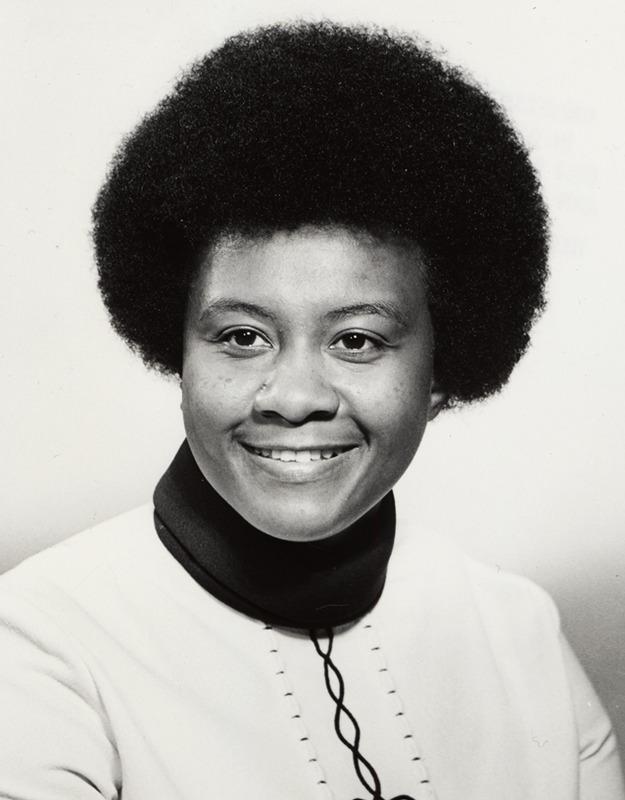 Nellie Varner