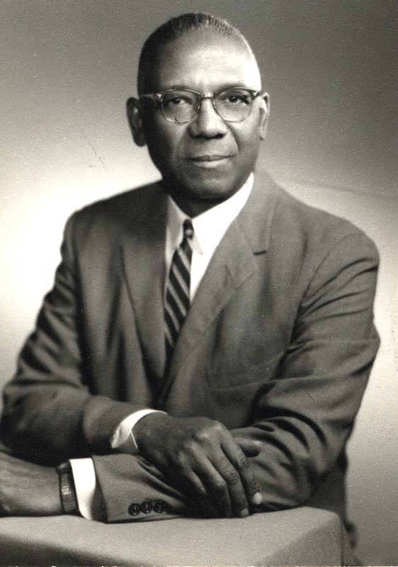 Clarence Norris