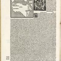 Pliny (Book Five)