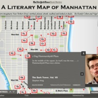 Manhattan Literary Map 2.jpg