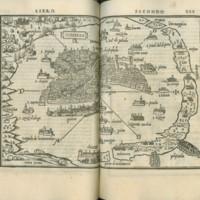 Bordone, 1528 (XXX)