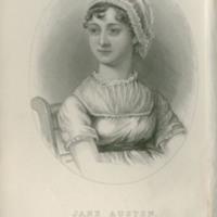 A memoir of Jane Austen