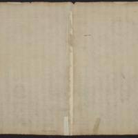 Lacus Lemani; Vicinorumq. Locorum Nova et Accurata Descriptio