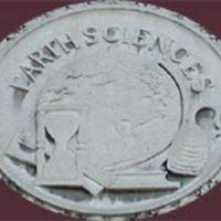 earthsciences_small.jpg