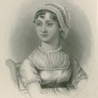 Jane Austen 1817-2017: A Bicentennial Exhibit