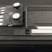 Colecovision image 1