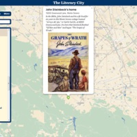 Bay Area Literary Map 2.jpg