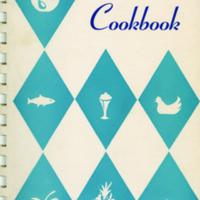 Council Cookbook