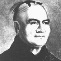Chief Joseph Brant