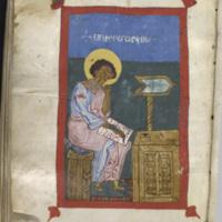 The Gospels image 1