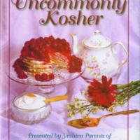 Uncommonly Kosher