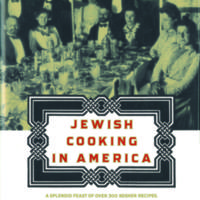 Jewish Cooking in America.jpg