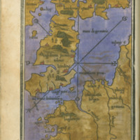 Bordone, 1534 (III verso)