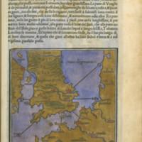 Bordone, 1534 (III)