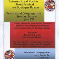 Traditional Congregation2.jpg