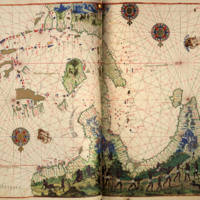 Atlas Vallard image 1
