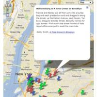 Brooklyn Literary Map 2.jpg