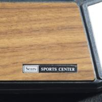 Pong logo 1.jpg