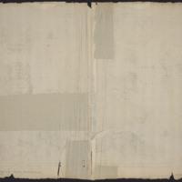 Anglia Regnum Verso