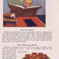 1924, a Jell-O year (1924); p. 10