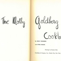 molly goldberg.jpg