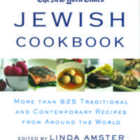 The New York Times Cookbook image 1