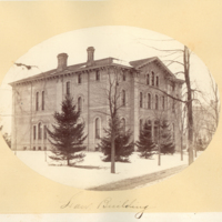 Law Building image 1