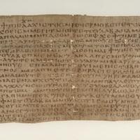 6858-Coptic.jpg
