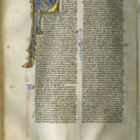 The Bible image 1