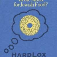 Hardlox4.jpg