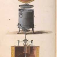 A treatise on the art of brewing... ; Frontispiece