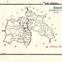 Singhbhum_District_file1-p4.jpg
