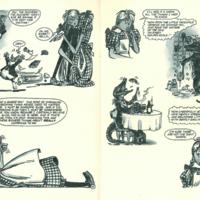 The dreamery, p. 10-11