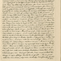 Five letters from Jane Austen to her niece, Fanny Knight ; printed in facsimile