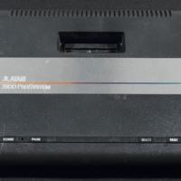 Atari 7800 outside.jpg