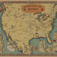 Booklovers Map of America 1926.jpg