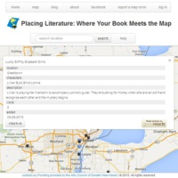 Placing Literature 2.jpg