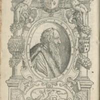 L'Achille et l'enea di messer Lodovico Dolce. Dove egli tessendo l'historia della Iliade d'Homero à quella dell'Eneide di Vergilio, ambedue l'ha divinamente ridotte in ottava rima. Con argomenti, et allegorie per ogni canto….