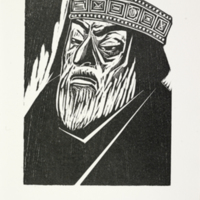 The Tragedie of King Lear; [p. 11]