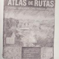 Atlas de Rutas