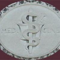 medicine_small.jpg