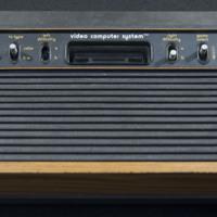 Atari 2600 complete 2.jpg