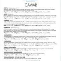 Russ and Daughters caviar menu.jpg